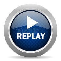 Replays Available